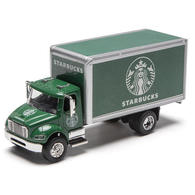 Starbucks box truck model trucks 827524c6 4d91 4c1d bed4 fc7543fdc6f6 medium