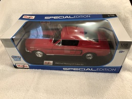 1968 ford mustang gt cobra jet model cars 1f9aab2d e5c4 4138 89e1 afa805d51163 medium