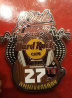 27th anniversary pins and badges c3fb7643 870f 4b57 a089 ac0b935b21d0 medium