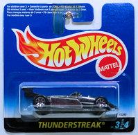 Thunderstreak     model racing cars e8fc4f21 0d8f 4176 9d2c 4be802cc2bec medium