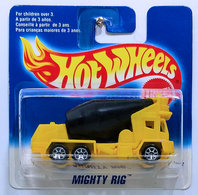 Mighty rig model trucks 997c2504 6d0b 497c 9a37 8a83f74b2422 medium