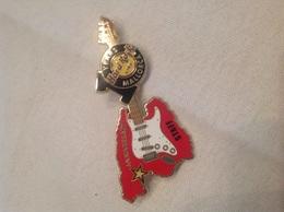 10th anniversary staff  pins and badges 72d8017f e7a9 4a04 b17d 58d1582a50a2 medium