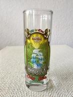 Hard rock cafe ocho rios 2006 cityshot glasses and barware 0258d63e 1b24 46c6 9d0b fa676ff5fb5b medium