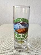 Hard rock cafe ocho rios 2007 cityshot glasses and barware 6b03371e fdac 4856 b48b f63ce005beb5 medium