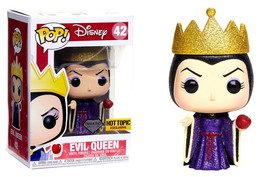 Evil queen %2528diamond collection%2529 vinyl art toys d710c85c 95c2 454c 94f5 ff8b08becda4 medium