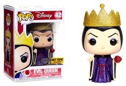 Evil Queen (Diamond Collection) | Vinyl Art Toys