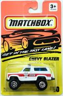Chevy blazer model trucks 22e044b9 6ba9 473e 93f6 4b71fbe9a42b medium