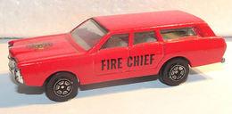 Ford station wagon  model cars 65f56537 bc19 418d 8b99 fa2e4abd4723 medium