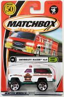 Chevrolet blazer 4x4 model trucks 35bb7716 9d87 4c46 8efb e7819e685c82 medium