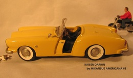 Kaiser darrin model car kits fe2b1468 a05d 4696 81f9 c5ccb6e7b6f9 medium