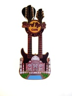 Taj mahal double neck guitar night pins and badges ea933d1f 4c75 4e71 9151 81a40509a7d8 medium