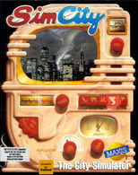 Sim city video games 18e4e8dd 714e 4b25 ac83 421eda434061 medium