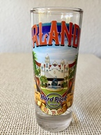 Hard rock hotel orlando 2017 cityshot glasses and barware b6326057 0256 4fd4 8fb7 eba7d53a93dc medium