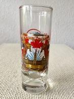 Hard rock cafe ottawa 2008 cityshot glasses and barware 3f8818c0 0465 4e1e 891c e37597a2c08c medium