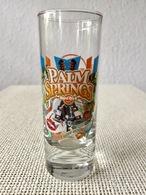Hard rock hotel palm springs 2013 cityshot glasses and barware d6fcb3fd 8104 4fbc aa7e 2f7ea96b08f6 medium