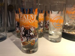 Hard rock hotel palm springs 2017 cityshot glasses and barware f253fb4f 8e70 44ee ba6e 5f2c7a383f6d medium