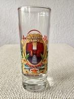 Hard rock cafe panama 2010 cityshot glasses and barware 180cb334 8558 423d 9a99 0c344e1330a7 medium