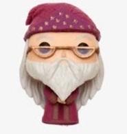 Dumbledore vinyl art toys 371ced84 4369 4bd0 915b e8d45c04c549 medium