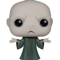 Voldemort vinyl art toys 49f11967 d6ab 4088 a2a1 78ebf0146138 medium
