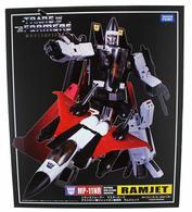Ramjet | Action Figures