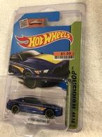 %252715 ford mustang gt model cars c7d1b77a e87c 4b6b bc1a c5064890092e medium