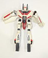 Skyfire | Action Figures
