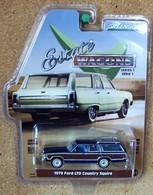 1979 ford ltd country squire model cars caa7053a 32b9 4112 aca8 0dd39982ae0f medium