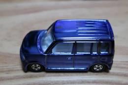 Toyota bb model cars e099c032 42c0 4305 84c8 5904c8bc3934 medium