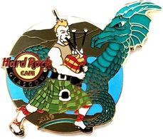 The charmer pins and badges b813f9bb b2a8 4939 880c d6d41a50a3ea medium