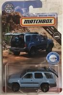 2000 nissan xterra model cars 7f6364d7 3267 497e ad1a 14345a57a8cd medium