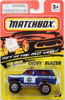 Chevy blazer model trucks f24b06bb b2f5 47e9 a30f 1900dde1e4d6 medium