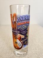 Hard rock cafe pattaya 2012 cityshot glasses and barware a27852bb 0753 41ee a23f 4b64d9270877 medium