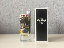 Hard rock hotel pattaya 2017 cityshot glasses and barware 3f145162 fbb2 4bcc a538 c4ab304add50 medium