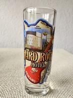 Hard rock hotel penang 2010 cityshot glasses and barware 248e942a 4001 4293 a7d8 e1f277635796 medium
