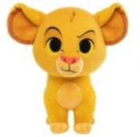 Simba plush toys 5f1aba53 d73f 4cdb 9a3c 2727b068f23e medium