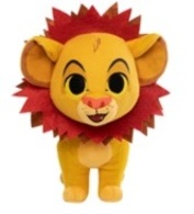 Simba %2528leaf mane%2529 plush toys 93c0a9d8 4c63 4534 9b46 470d8cb7129b medium