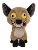 Ed plush toys eb6dd8de 1e47 48ac b84e 90d924e4630c medium