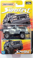 Chevrolet blazer 4x4 model trucks 7a391236 76aa 4ea3 ba51 800898c65ac3 medium