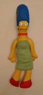 Marge Simpson | Plush Toys