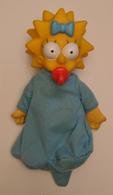 Maggie Simpson | Plush Toys