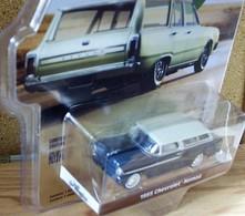 1955 chevrolet nomad model cars 985b6976 e7ba 4e90 aaba 8a8ff6a76022 medium