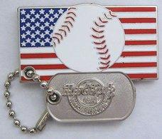 Military tag pins and badges 3e7b1680 9083 4b6b 9417 0061083ac9b0 medium
