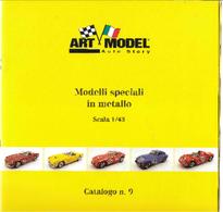 Art model auto story catalogue brochures and catalogs 42b65f97 a927 4a1c 923c f85c6de192eb medium