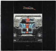 Trofeu 2007 catalogue brochures and catalogs 9768ad5d ced3 4b41 a0d2 82cb36e97473 medium