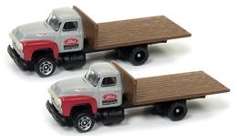 1954 ford flatbed truck set%252c ford parts %25282%2529 model vehicle sets 9698e197 95ad 4b5b 8e5b 77a890aeec5f medium