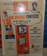 Enter andy griffith%2527s big orange contests print ads 81c312a6 e7be 4583 a14a 496e1934302e medium