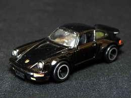 Porsche 930 turbo model cars 8a34b2af 1f25 4c5d 88f2 3dc53c948f76 medium