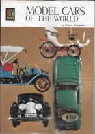 Model cars of the world books 90bf7c45 2459 48cc b310 1be12df733ae medium