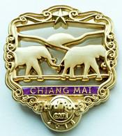 3d filigree pins and badges 2ffcf924 4621 4365 9dff 0898b4e143d0 medium