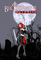 Bloodrayne   betrayal video games 9ff52f40 d185 4606 b096 001aa39869bd medium